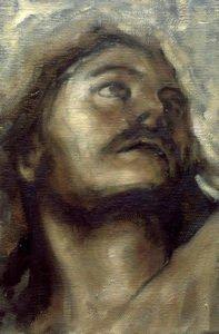 Sovrapposizioni cromatiche- La tecnica di Tiziano